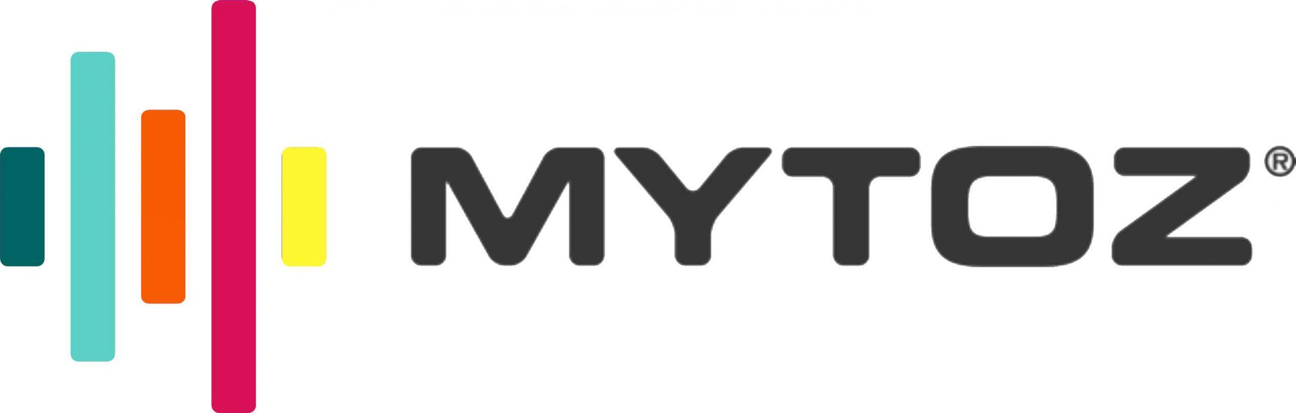 MYTOZ